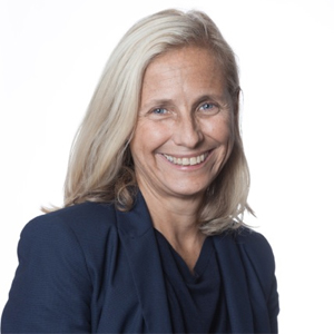 Chantal Belorgey