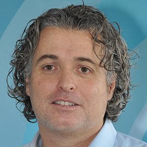 François Bertucci
