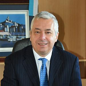 Gérard Bertuccelli