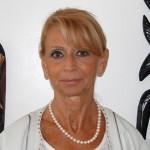 Michèle Isnardi