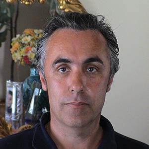 Sylvain Fluzin
