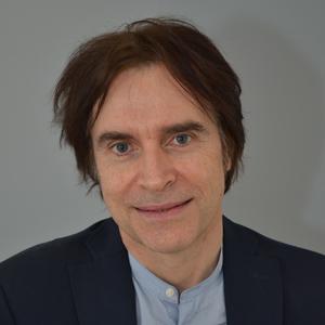 Pierre Le Coz