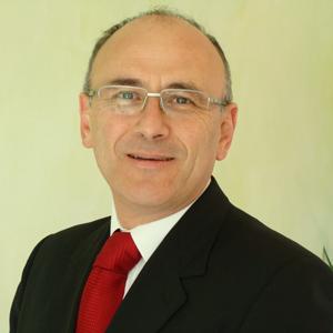 Jean-Luc Raoul
