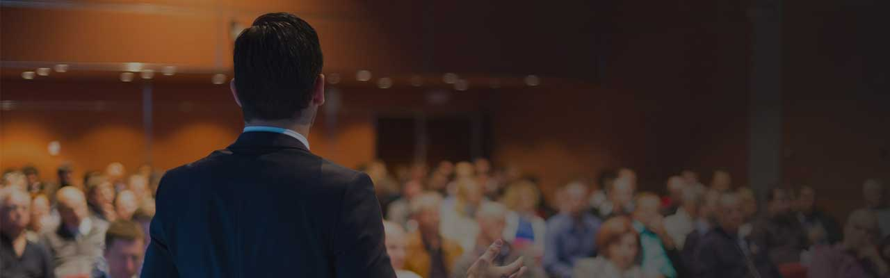 conference debat public a l intitut paoli calmette