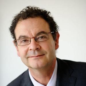 Jean-Paul Moatti