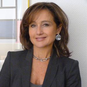 Françoise Dignat-George