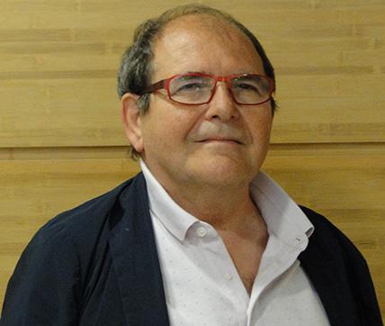 Jean-Louis Blache
