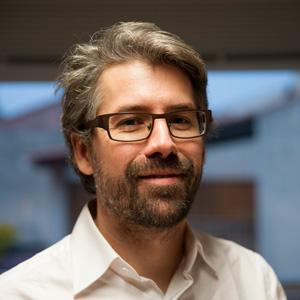 Julien Mancini