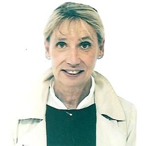 Marie Lanta