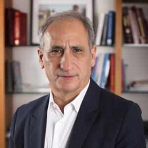 Patrice Viens